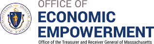https://www.mass.gov/news/second-round-of-financial-literacy-education-grant-winners-announced-for-2019-2020-academic
