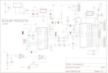 Bizarrega Mandeulgo Sip Eun Geos as well Interface as well 1 together with Cable interface as well Look2. on minib