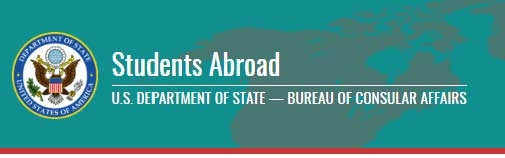 http://state.gov/content/studentsabroad.html