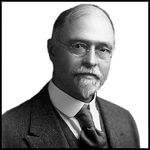 irving_fisher