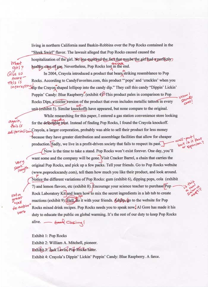 rick roll research paper Rick roll research paper - find out everything you need to know about custom writing discover basic tips how to receive a plagiarism free themed essay from a expert.