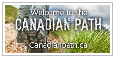 Visit the Canadian Path