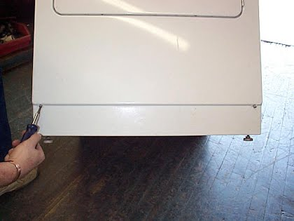 What are some tips for troubleshooting a Maytag dryer?