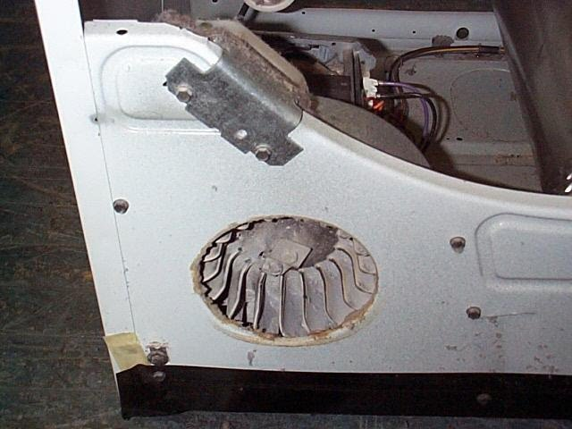 ge gas dryer diagram ge dryer repair pix pawpaw dan s appliance advice  ge dryer repair pix pawpaw dan s