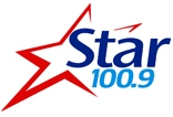 http://star1009richmond.com