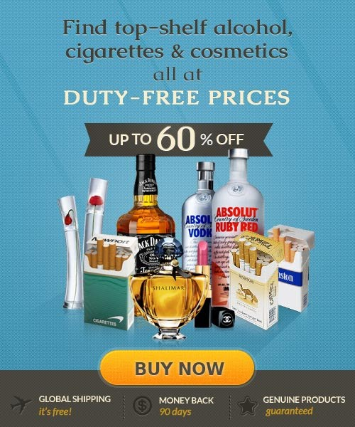 Can you buy cigarettes with paypal how to get rid of cigarette smoke in hair