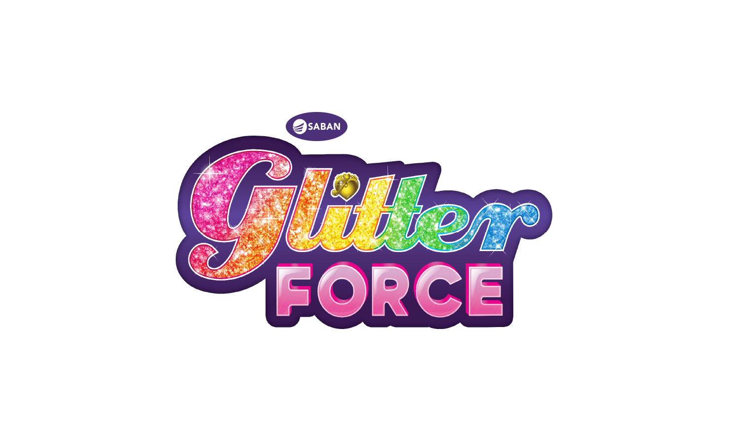 Glitter Force/Pretty Cure