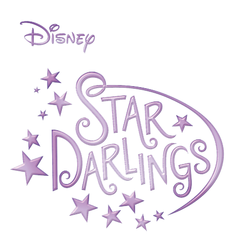 Stars Darlings