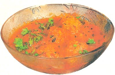Lotus_stem_Kofta_curry