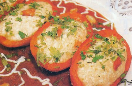 Stuffed Potatoes in Tomatoes.jpg