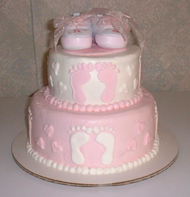 Outstanding Girl Baby Shower Cakes 639 x 661 · 43 kB · jpeg