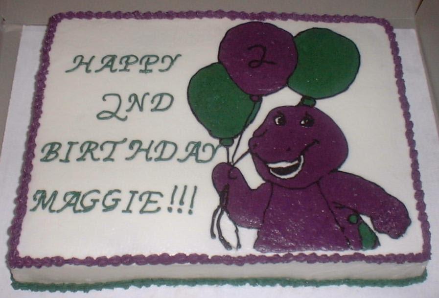 Sensational Birthdaycakes Sunshinespecialtycakes Funny Birthday Cards Online Necthendildamsfinfo