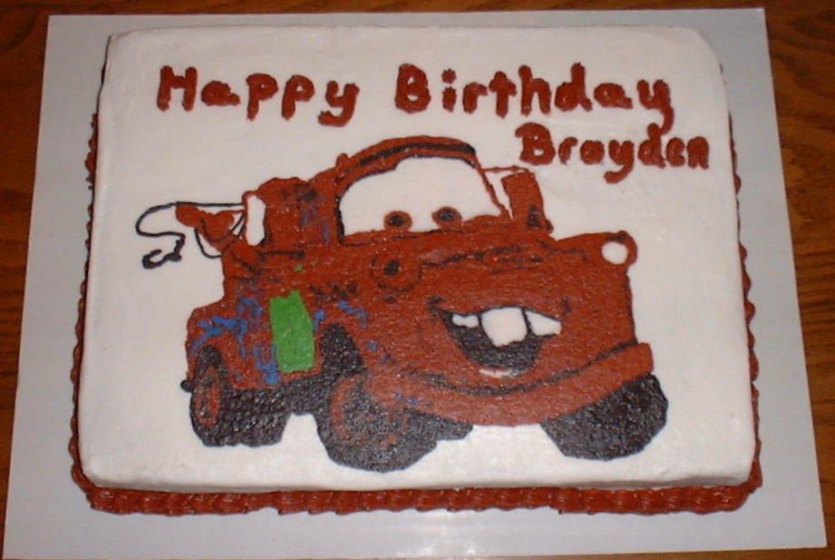 Enjoyable Birthdaycakes Sunshinespecialtycakes Funny Birthday Cards Online Kookostrdamsfinfo