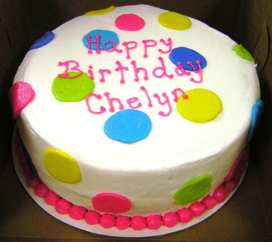 Google Images Ice Cream Cake : birthdaycakes - sunshinespecialtycakes