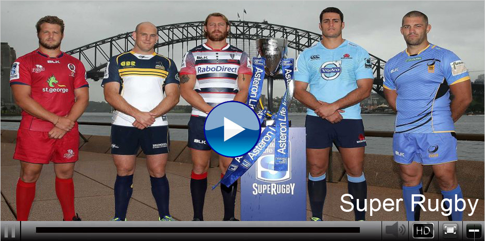 free live rugby streaming super 15
