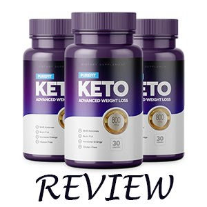 Purefit Keto Shark Tank Will Help You To Firm Your Stomach