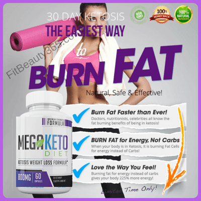 eas weight loss reviews