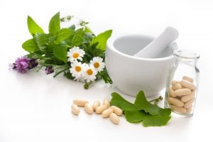 Private Label Herbal Supplements – Better Trusted Products For You - supplementsperu