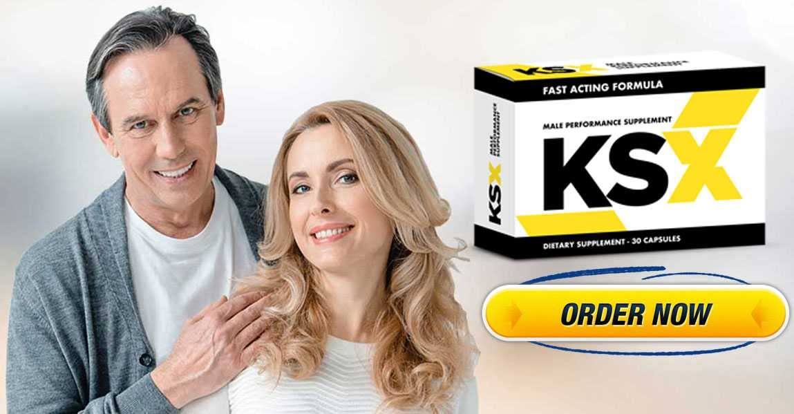 KSX Male Enhancement : Best Testosterone Booster On The Market Reviews &  Results - supplement webmd