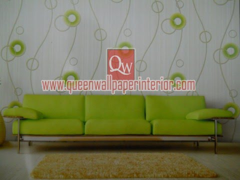 Download 42 Wallpaper Dinding Surabaya Queen Interior HD Gratid