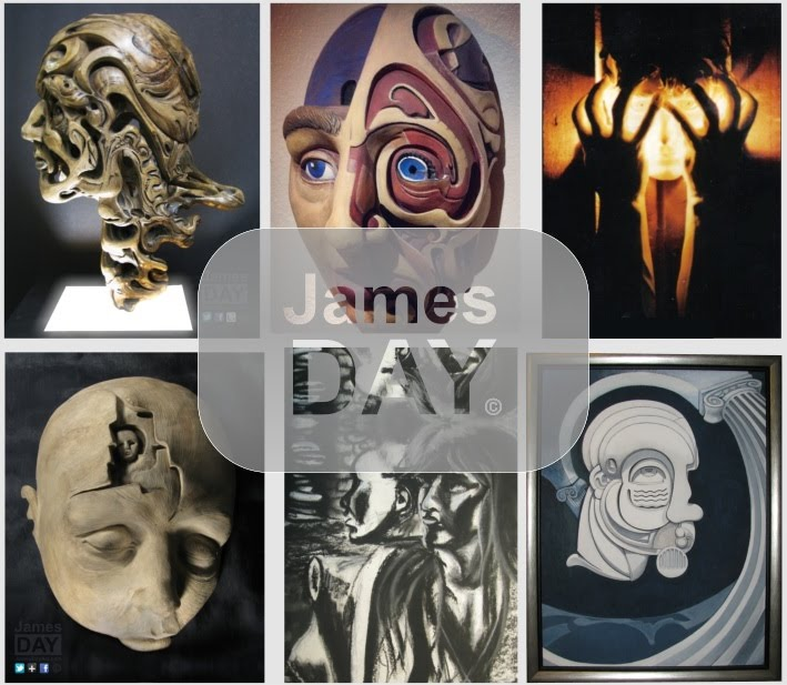 james day