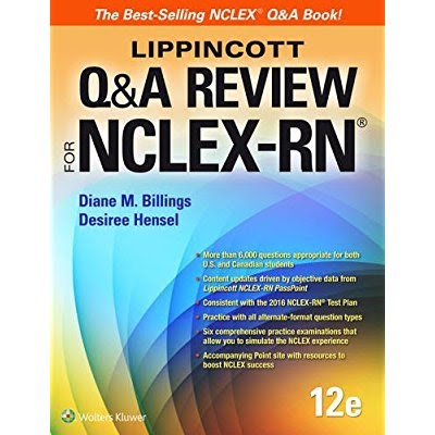 Download lippincott qa review for nclex rn lippioncotts review download lippincott qa review for nclex rn lippioncotts review for nclex rn ebook pdf for free fandeluxe Images