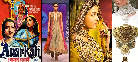 impact of bollywood on fashion sushmitafashionmarketing