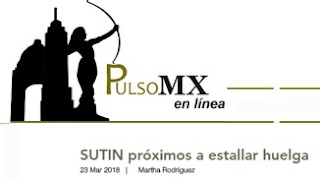 https://www.pulsomxenlinea.com/single-post/2018/03/23/SUTIN-pr%C3%B3ximos-a-estallar-huelga