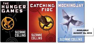an analysis of the themes in the novel hunger games by suzanne collins In the novel the hunger games, by suzanne collins a new country is created panem is born in place of north america, were the hunger games began in the hunger games, there are 24 tributes tributes are people who live in the districts the tributes in the hunger games are all the same they kill .