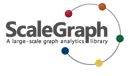 http://scalegraph.sourceforge.net/web/