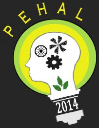 www.pehal2014.weebly.com