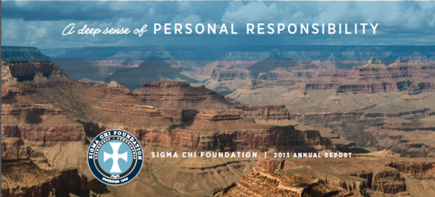 SigmaChi_AnnualReport_WebVersion.pdf