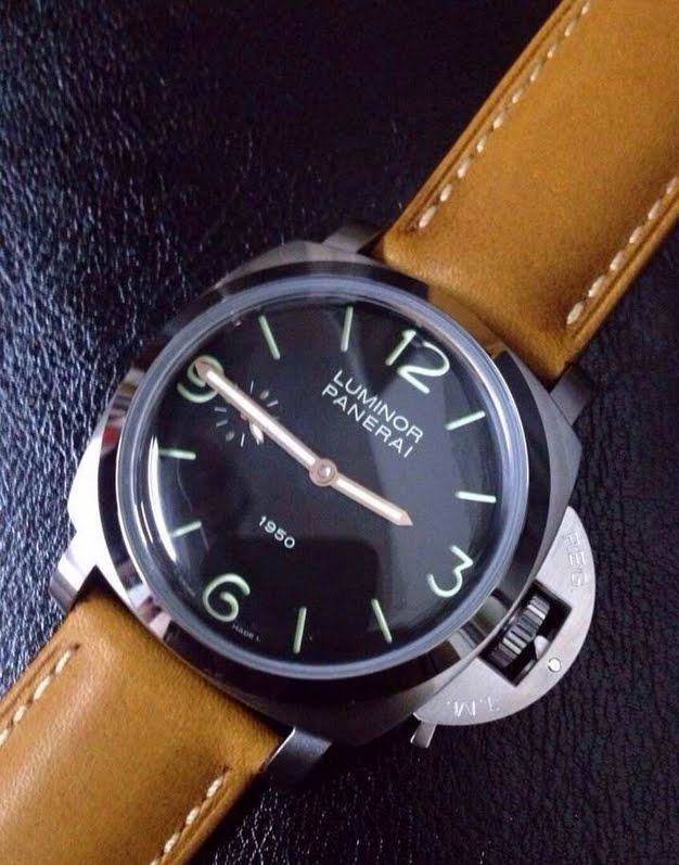 omega replica watches paypal accepted