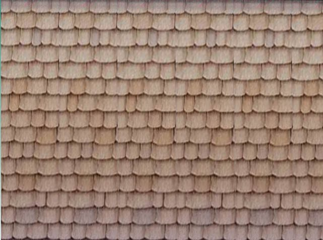 House wallpaper (siding) - SmallWorlds Mission Resources