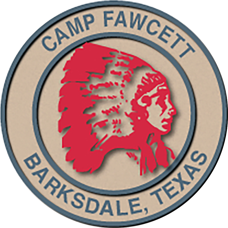 Camp Fawcett