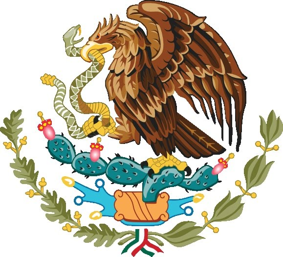 Aztecmexican Meaning Of Bald Eagle Symbolism For Eagles Through