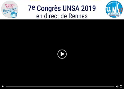 https://www.unsa.tv/