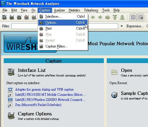 How to install wireshark on windows 10 | networkproguide.