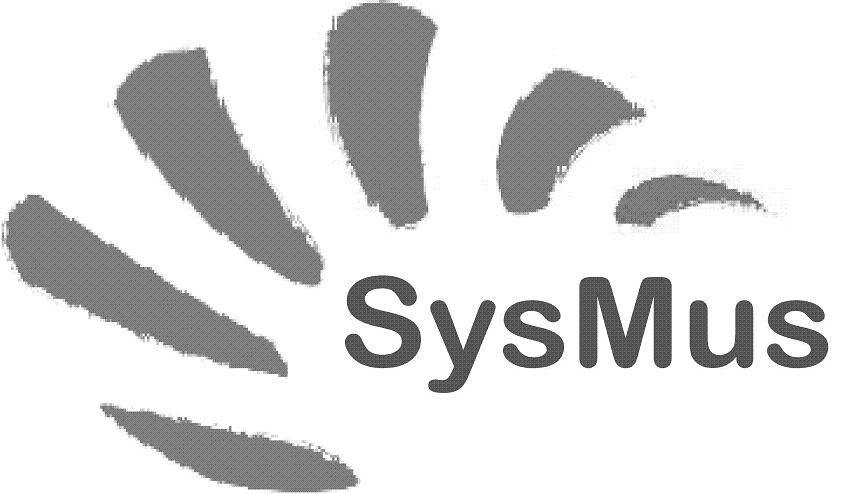 SysMus Conference and Newsletter