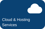 Cloud and Hosting Services