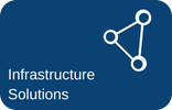 Infrastructure Solutions