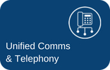 Unified Comms and Telephony