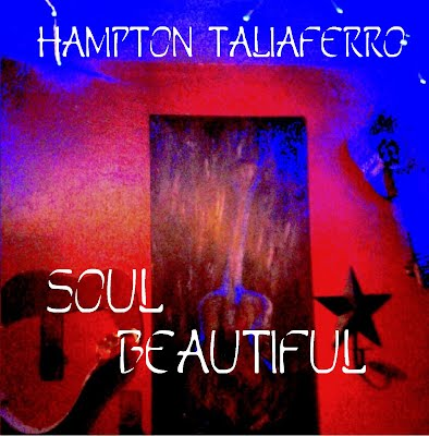 Soul Beautiful by Hampton Taliaferro