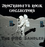 Progressive Rock Collectors - The PRC Sampler