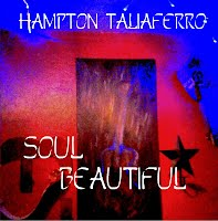 Hampton Taliaferro - Soul Beautiful