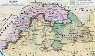 várháborúk térkép Várháborúk Térkép | Térkép
