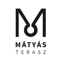 https://www.facebook.com/matyizsambek/