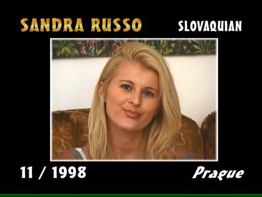 privatecastings44sandrarusso - tablea