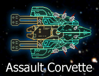 http://tabletpcartist.googlepages.com/SSF_Assault_Corvette.png
