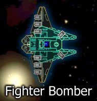 http://tabletpcartist.googlepages.com/SSF_Fighter_Bomber.png